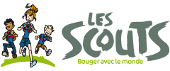 LesScouts.be